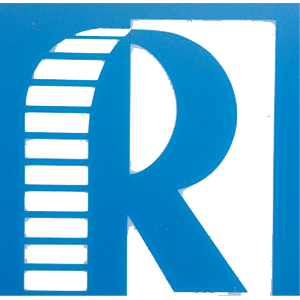 Rottenecker