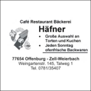 haefner