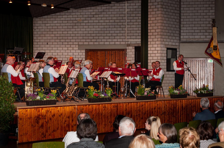 19-04-06 - MVZW Frühjahrskonzert-006