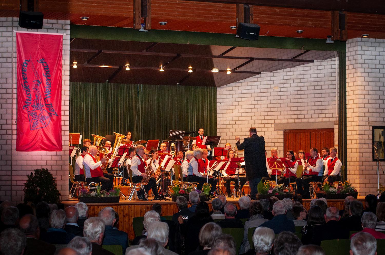 19-04-06 - MVZW Frühjahrskonzert-010