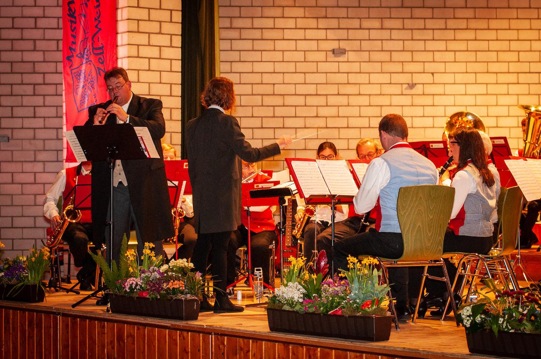 19-04-06 - MVZW Frühjahrskonzert-016