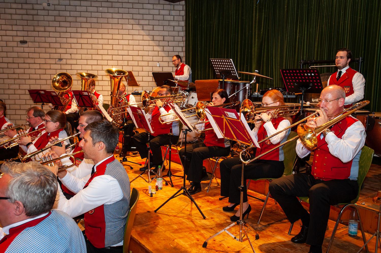 19-04-06 - MVZW Frühjahrskonzert-020