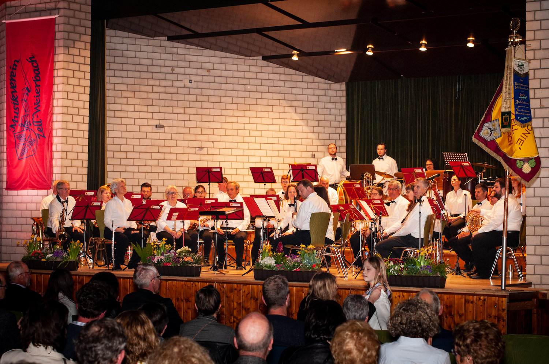19-04-06 - MVZW Frühjahrskonzert-034