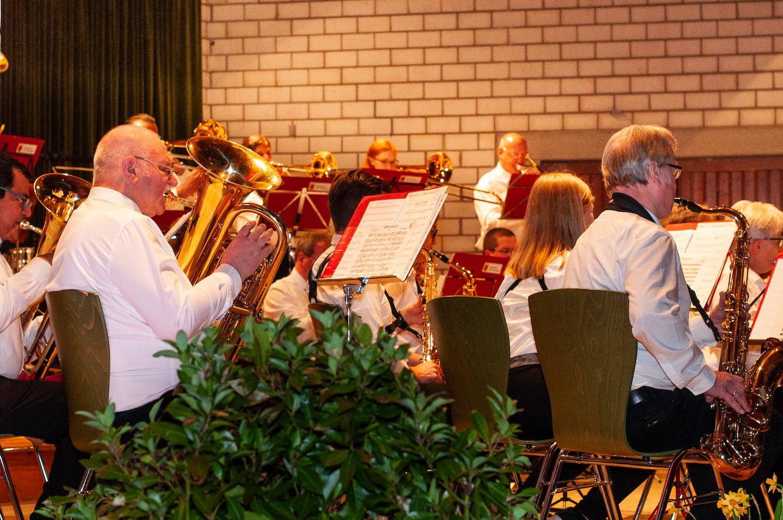 19-04-06 - MVZW Frühjahrskonzert-040