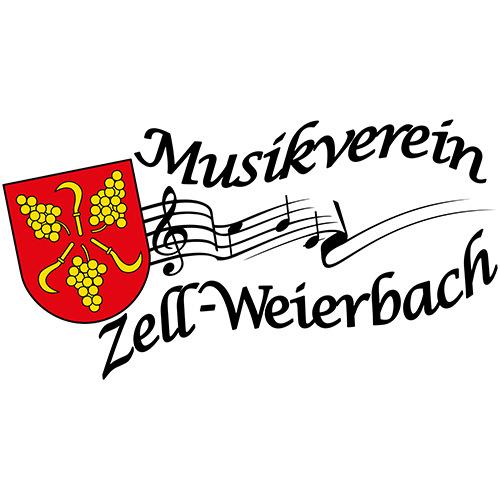 Musikverein Zell-Weierbach